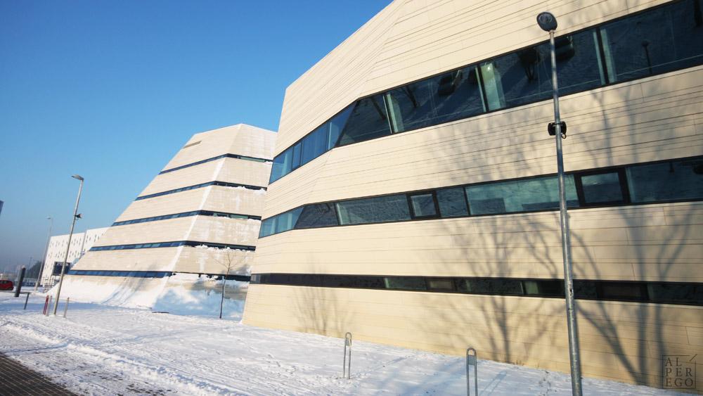 vilnius-university-library-07.jpg