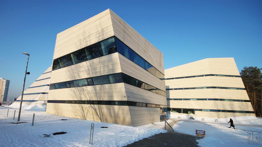 vilnius-university-library-08.jpg