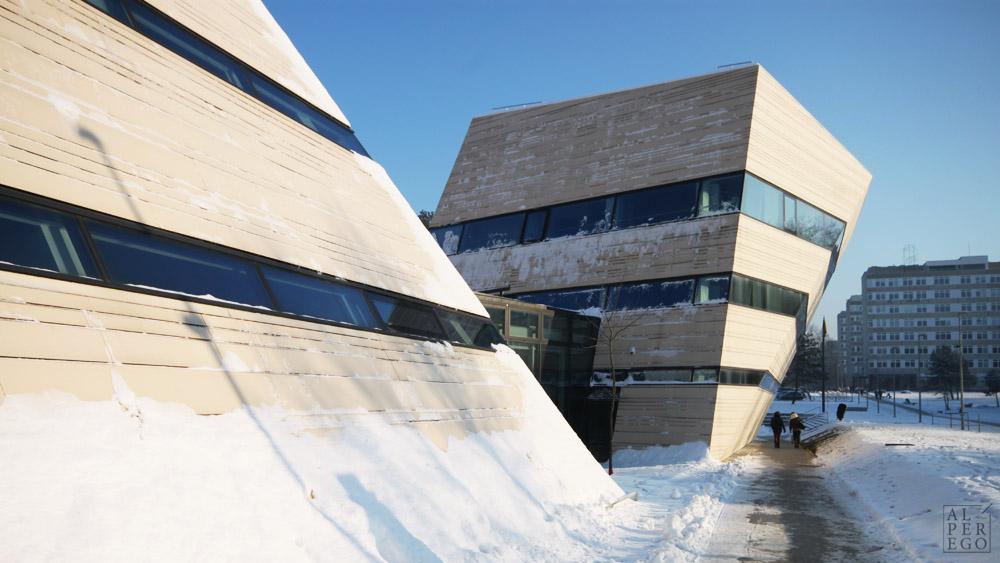 vilnius-university-library-10.jpg