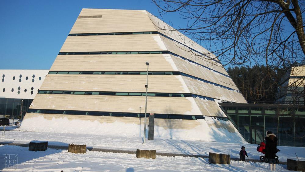 vilnius-university-library-11.jpg