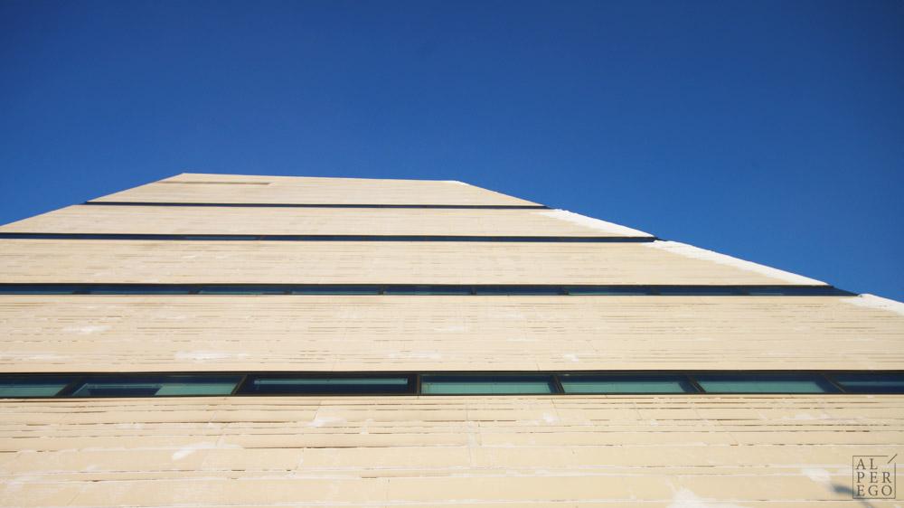 vilnius-university-library-13.jpg