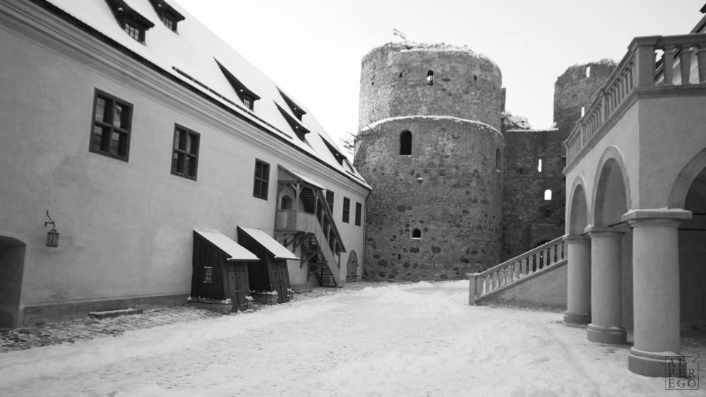 bauska-castle-03.jpg
