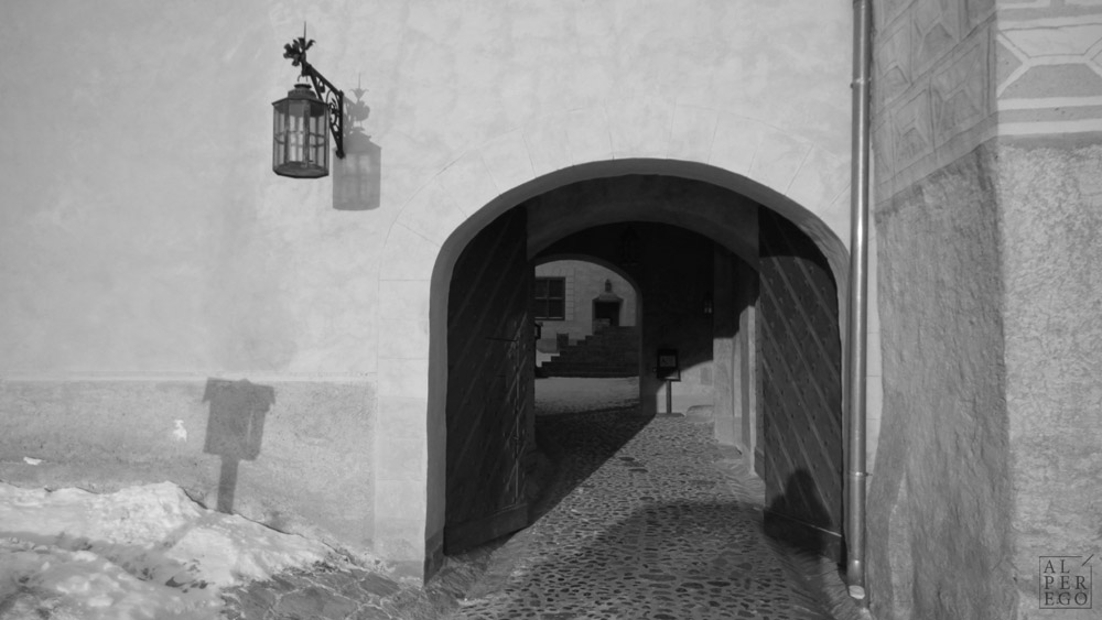 bauska-castle-04.jpg