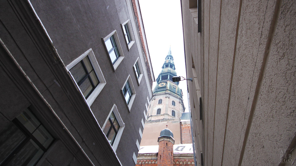 riga-04-st-peters-dome.jpg