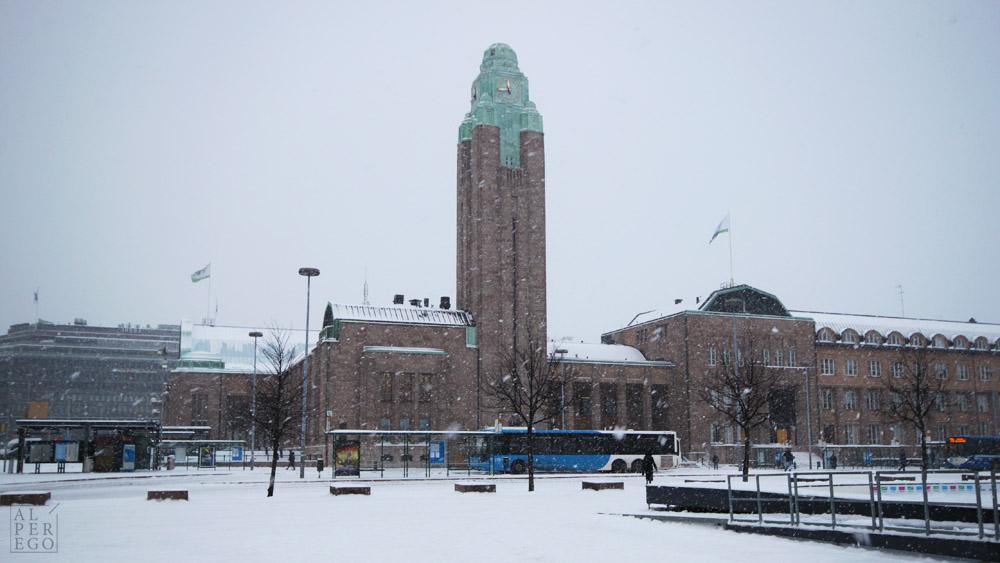 helsinki-12-central-railway-station.jpg