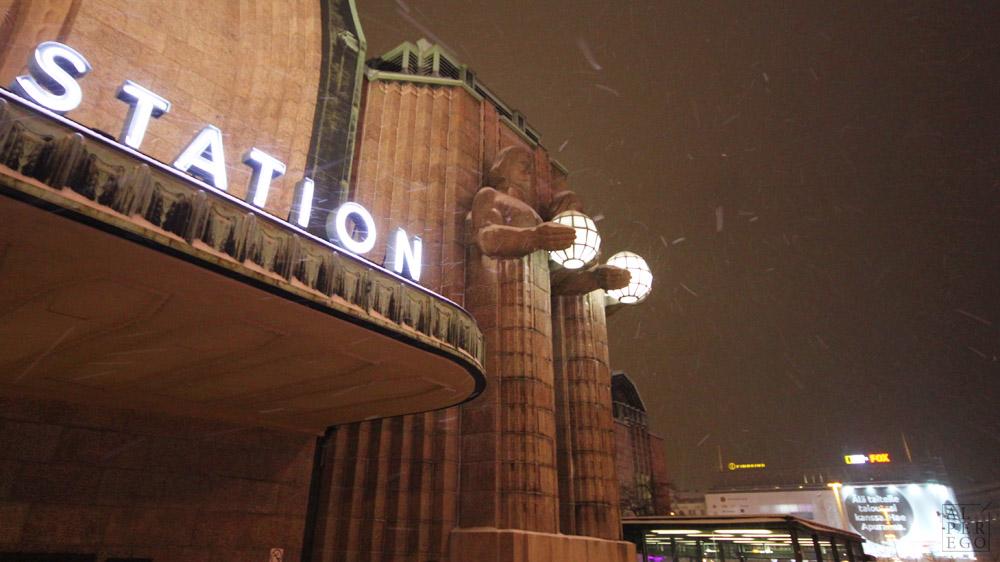 helsinki-15-central-railway-station.jpg