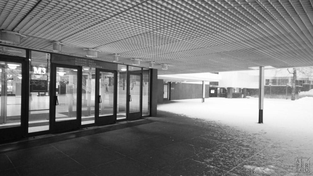 hello-aalto-02-finlandia-hall.jpg