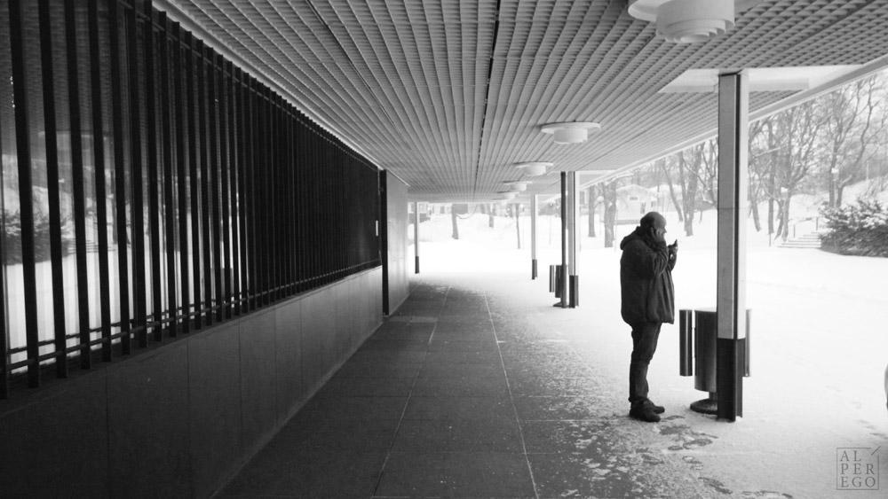 hello-aalto-03-finlandia-hall.jpg