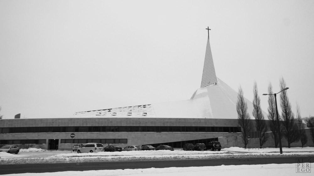 Estonian Methodist Church