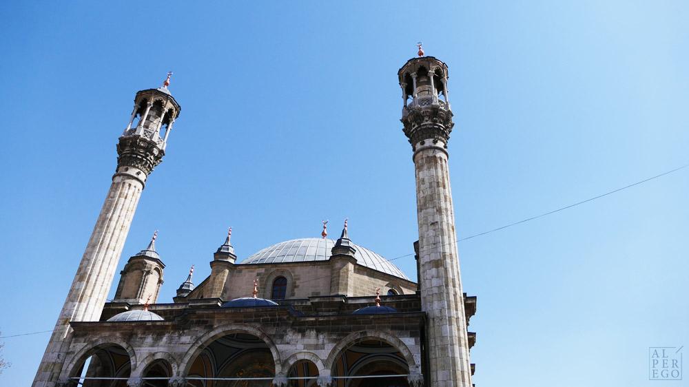 aziziye-mosque-04.jpg