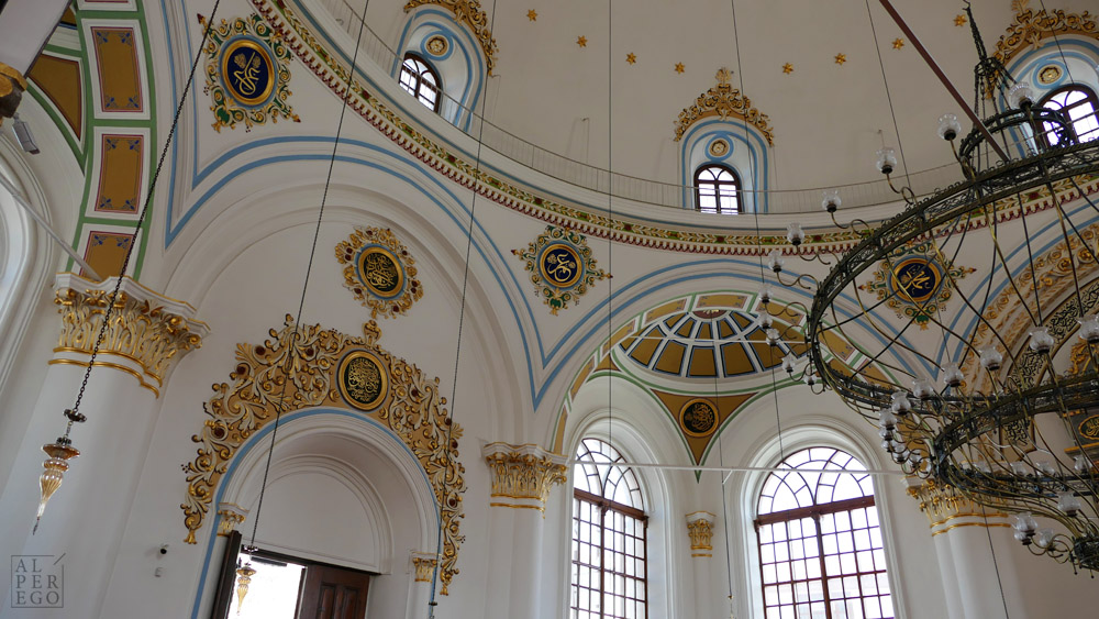 aziziye-mosque-07.jpg