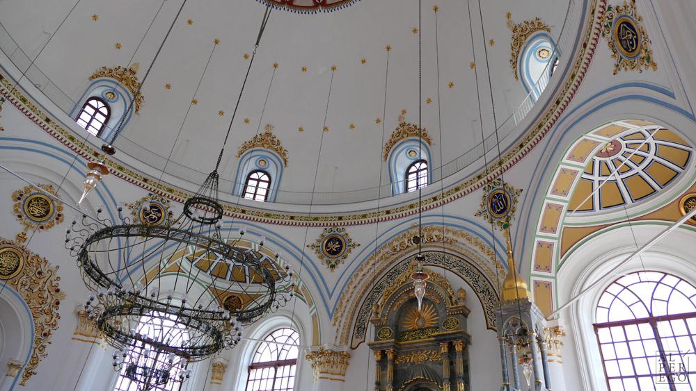 aziziye-mosque-08.jpg