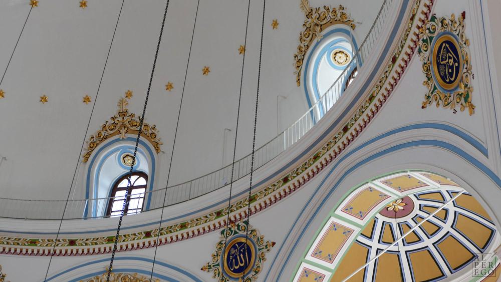 aziziye-mosque-09.jpg