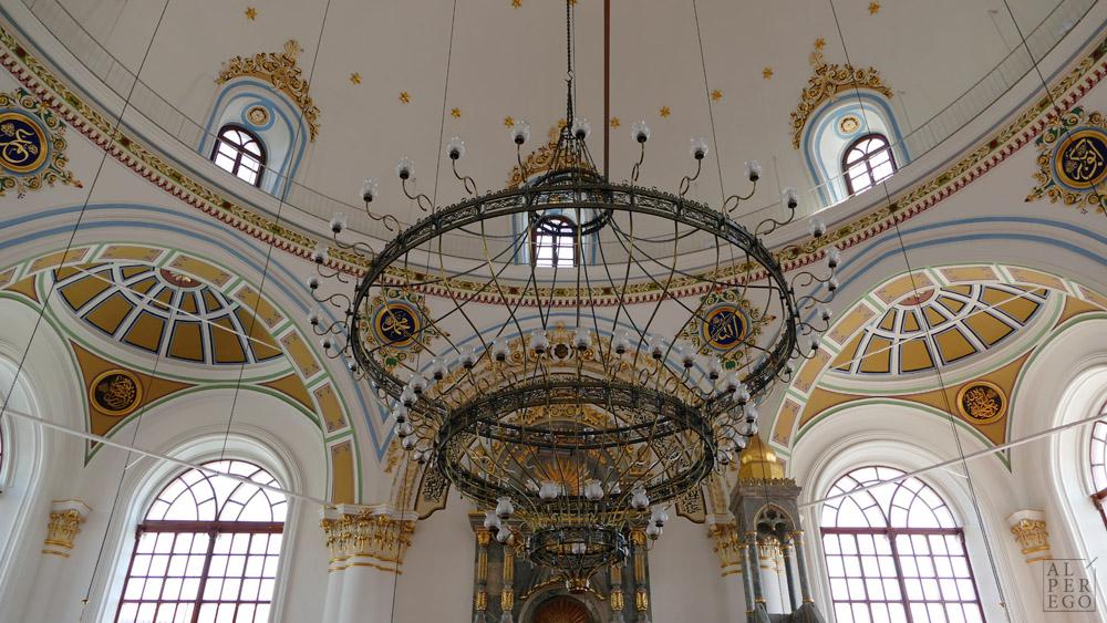 aziziye-mosque-10.jpg