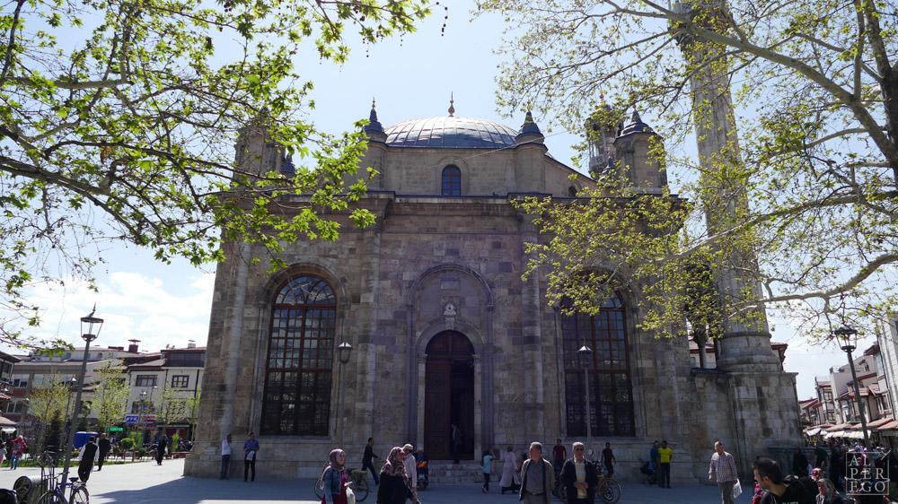 aziziye-mosque-13.jpg