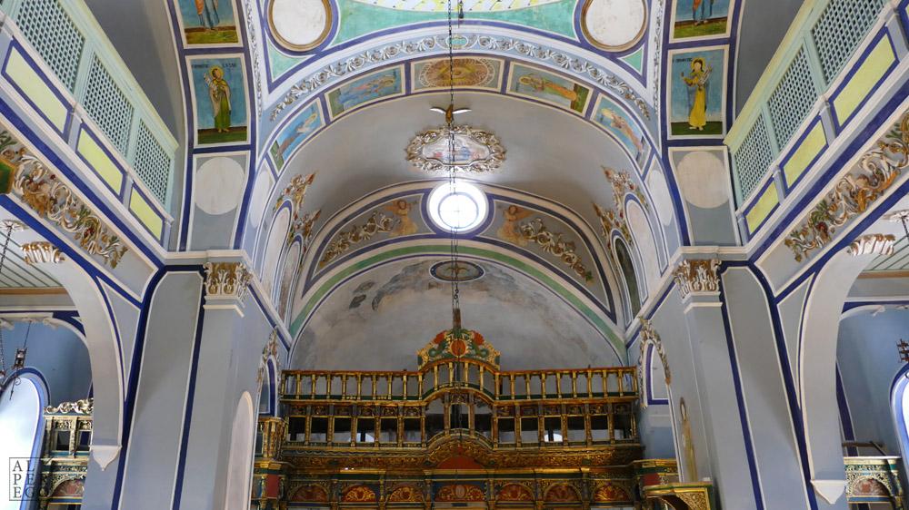 aya-elena-church-04.jpg