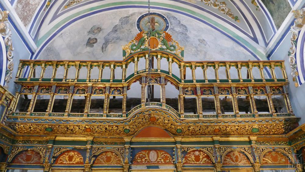 aya-elena-church-10.jpg