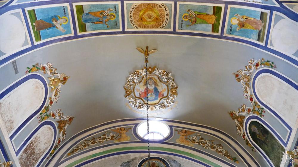 aya-elena-church-13.jpg