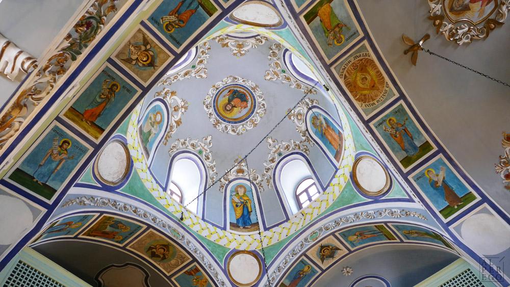 aya-elena-church-14.jpg