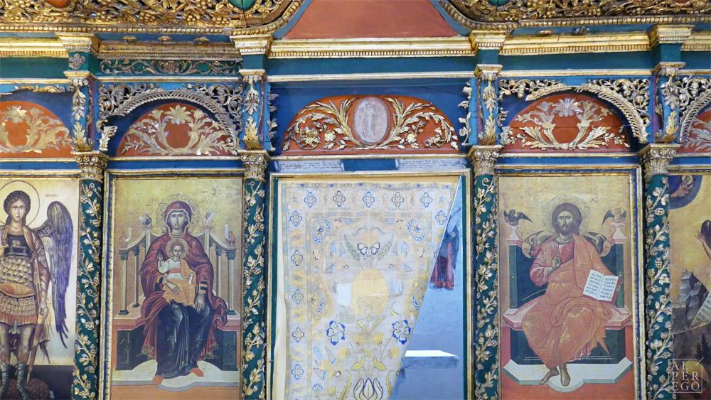 aya-elena-church-15.jpg