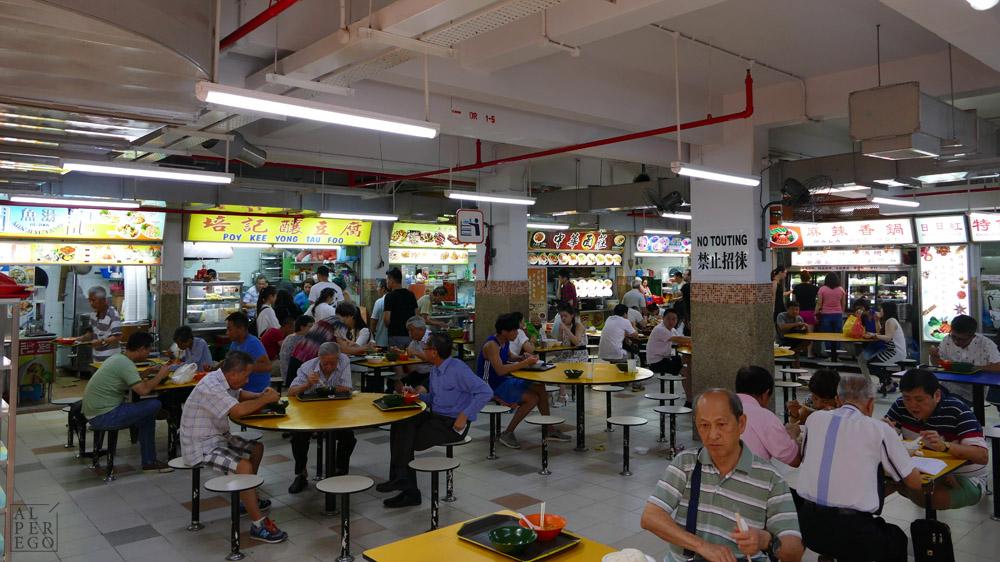 singapore-29-hawker-center.jpg