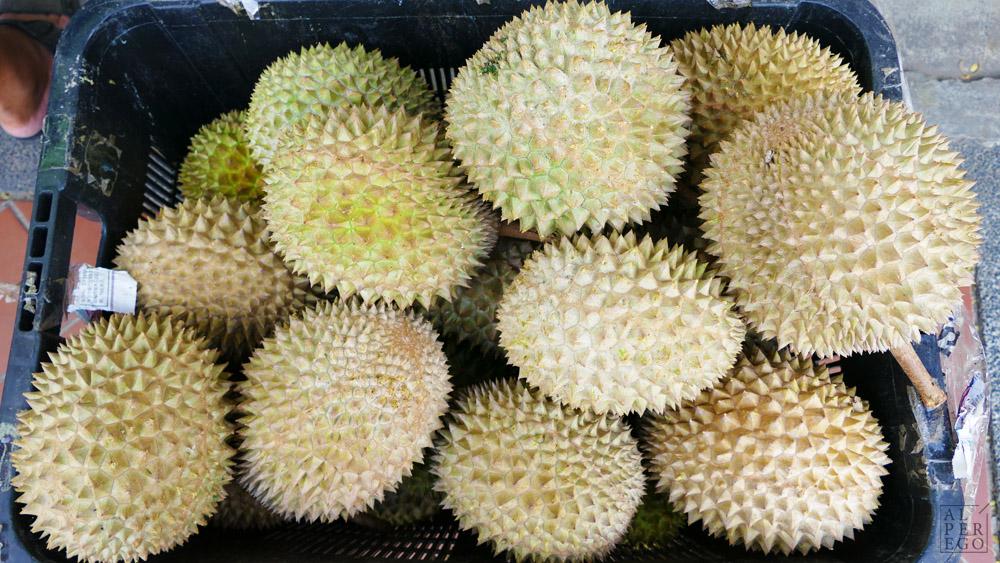 singapore-34-durian.jpg