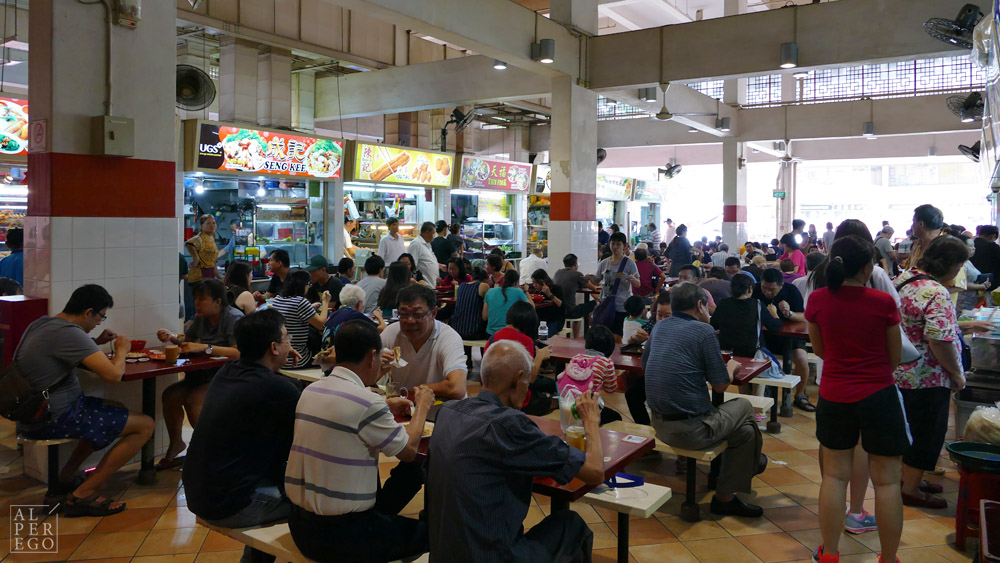 singapore-40-hawker-center.jpg