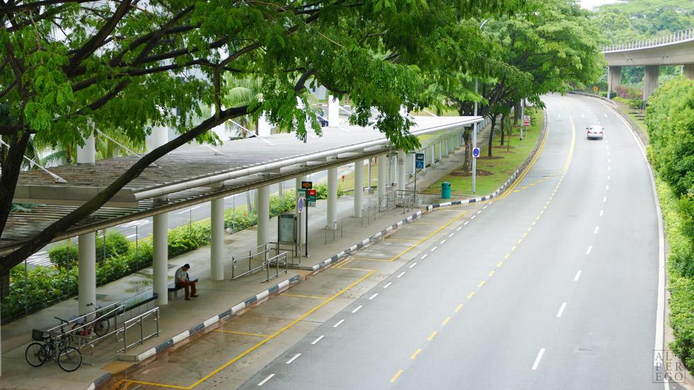 singapore-47.jpg