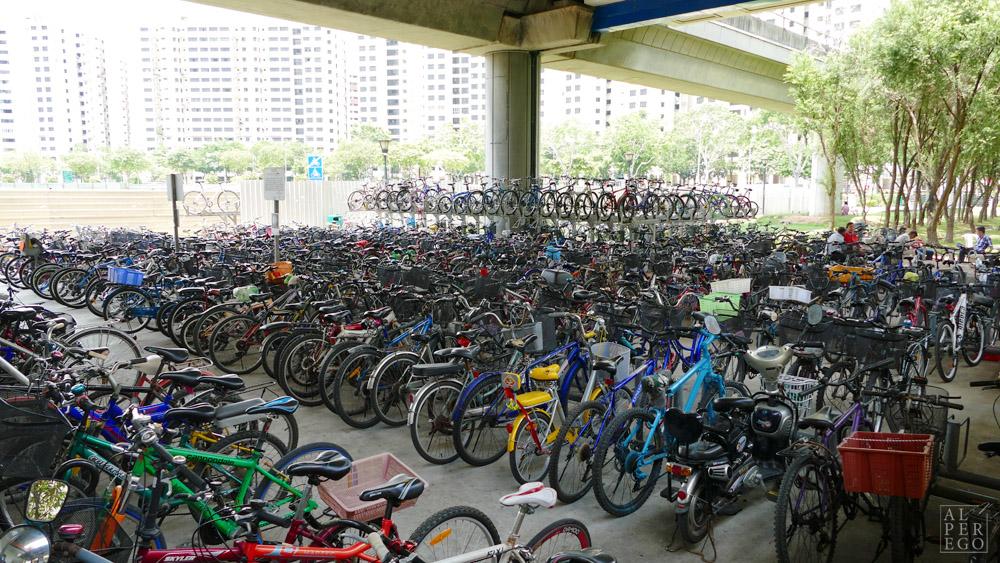 singapore-48-bicycles.jpg