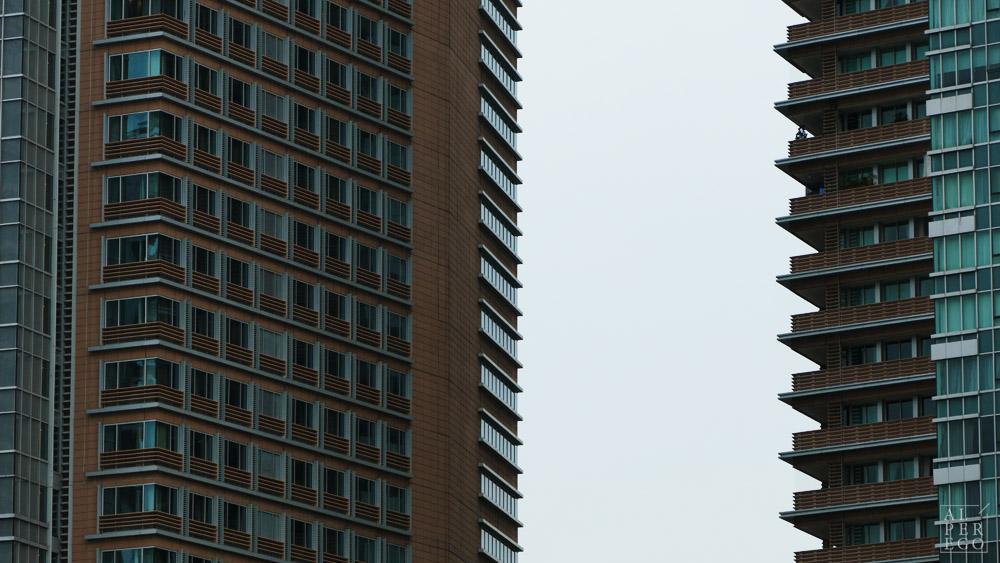 star-vista-mall-09.jpg