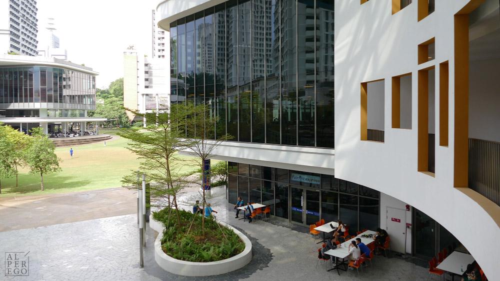national-university-of-singapore-06.jpg