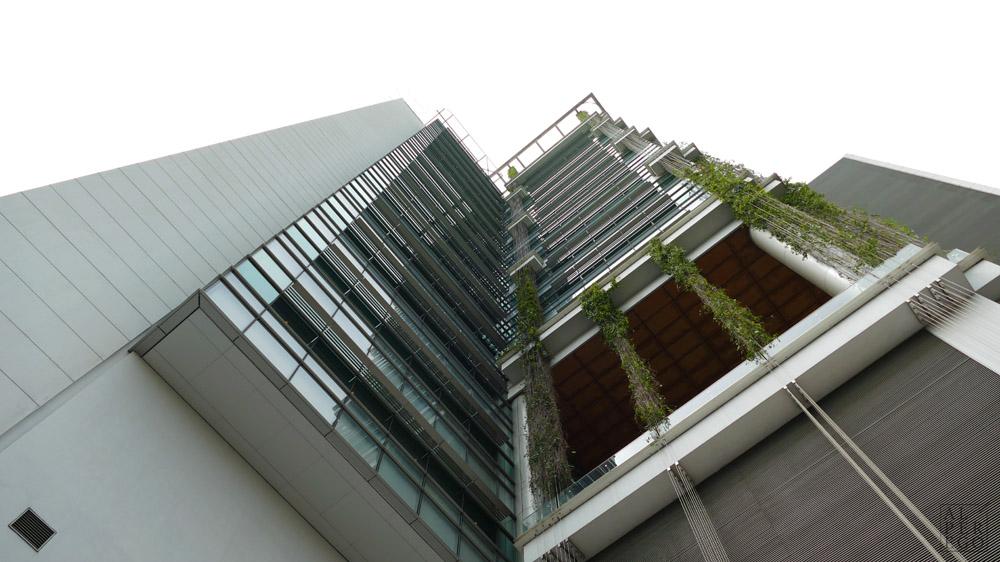 national-university-of-singapore-07.jpg