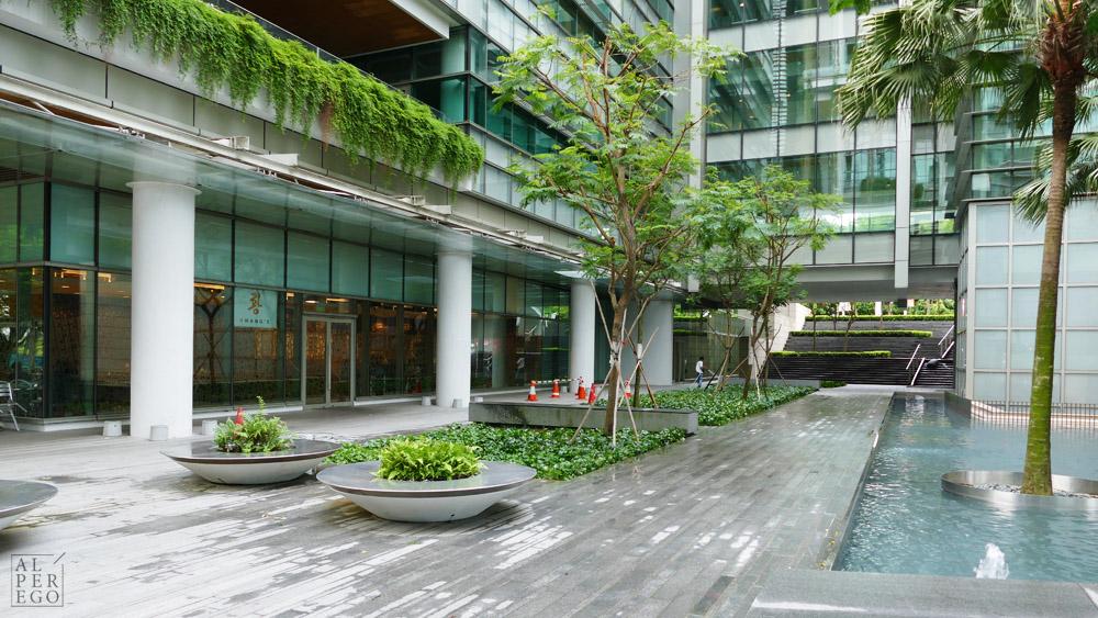 national-university-of-singapore-08.jpg