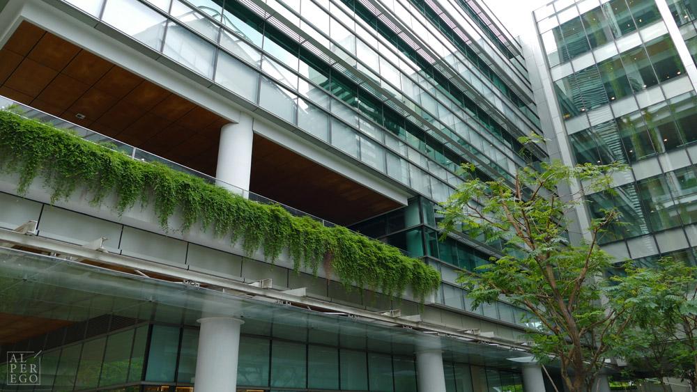national-university-of-singapore-15.jpg