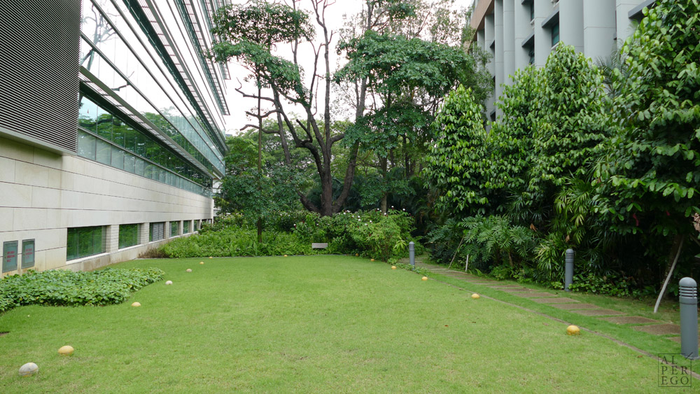 national-university-of-singapore-16.jpg