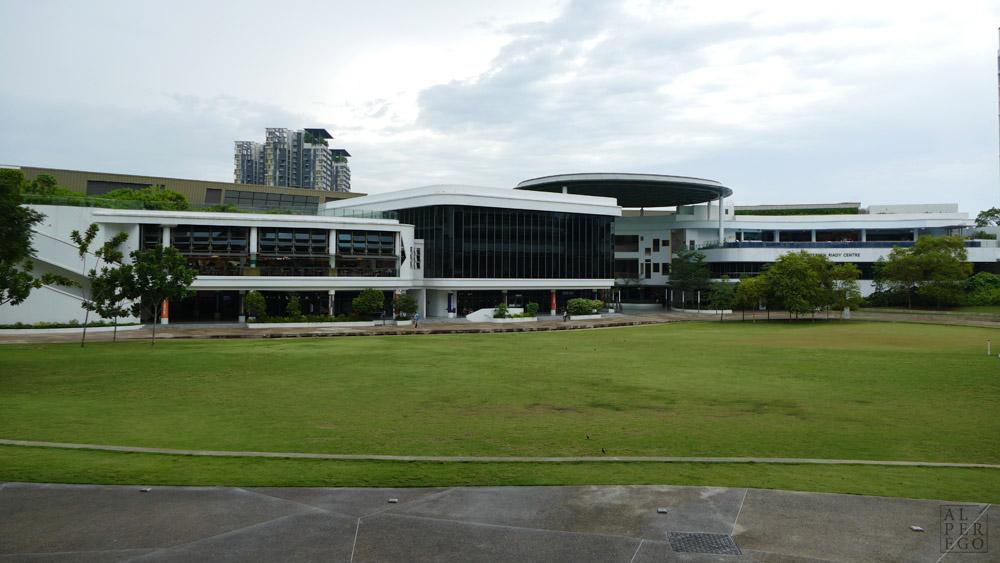 national-university-of-singapore-20.jpg