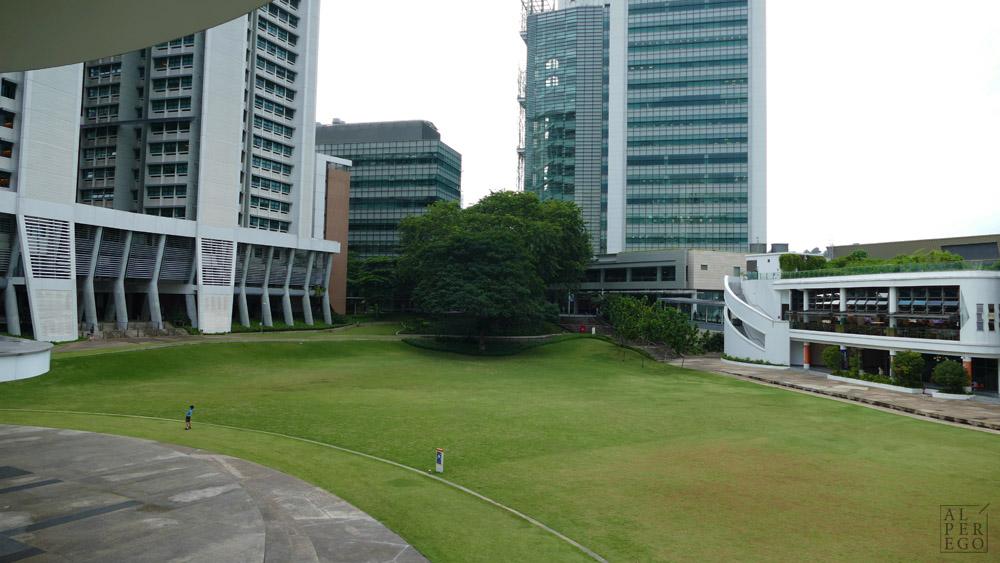 national-university-of-singapore-21.jpg