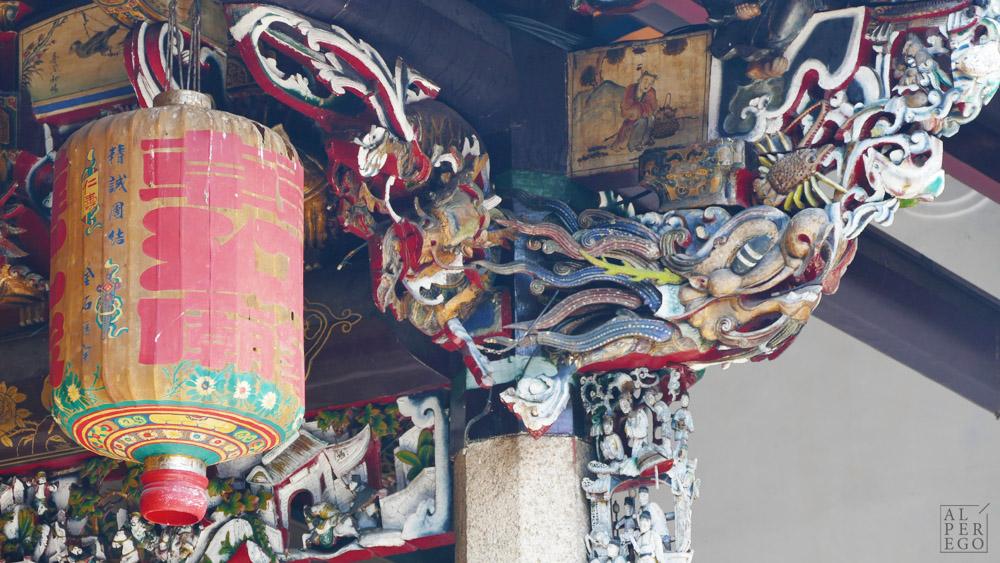 han-jiang-temple-06.jpg