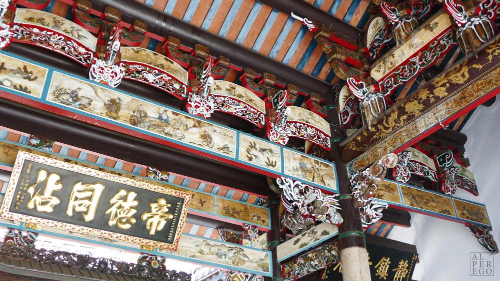 han-jiang-temple-07.jpg