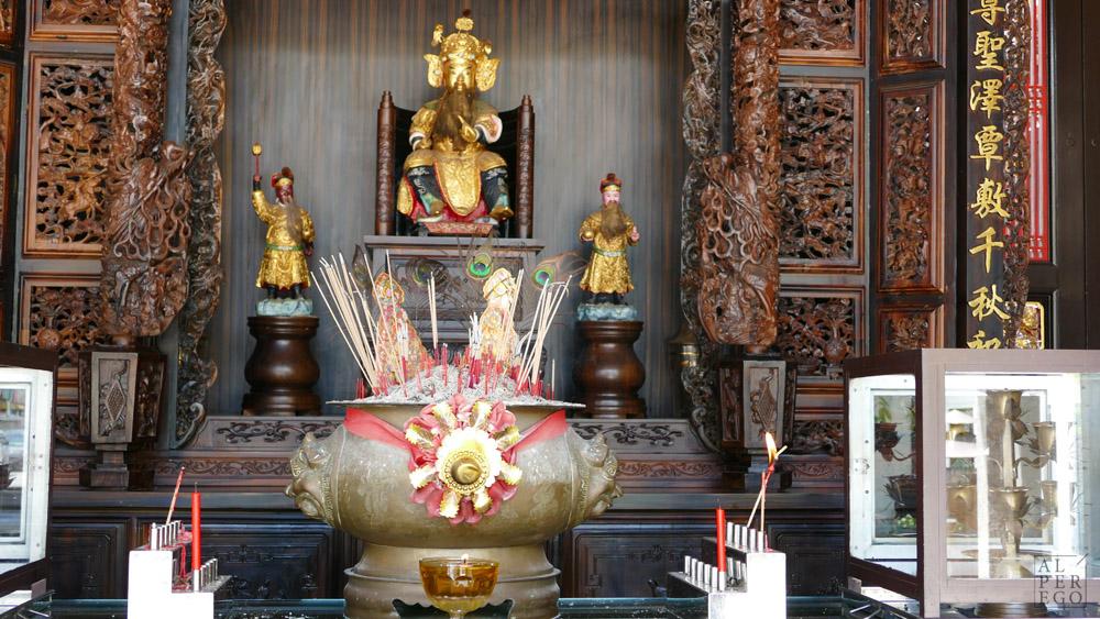 han-jiang-temple-13.jpg