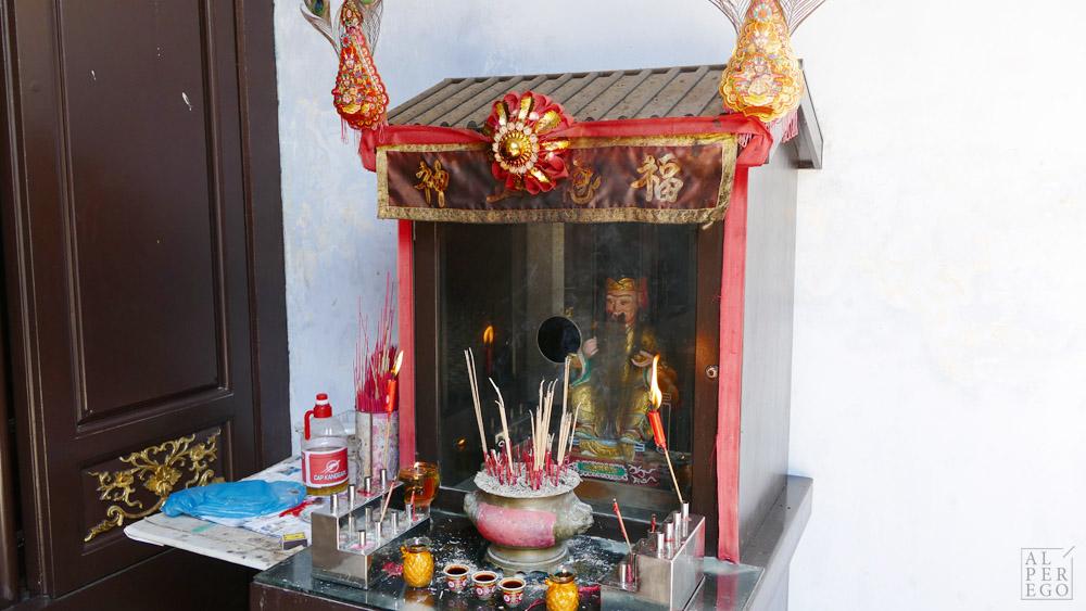 han-jiang-temple-15.jpg
