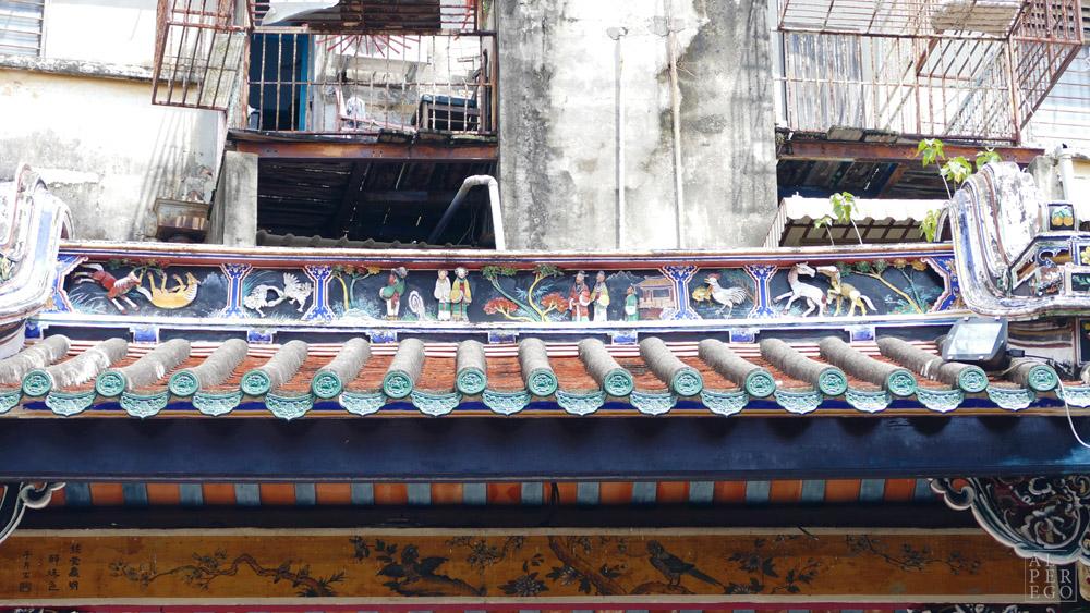 han-jiang-temple-16.jpg