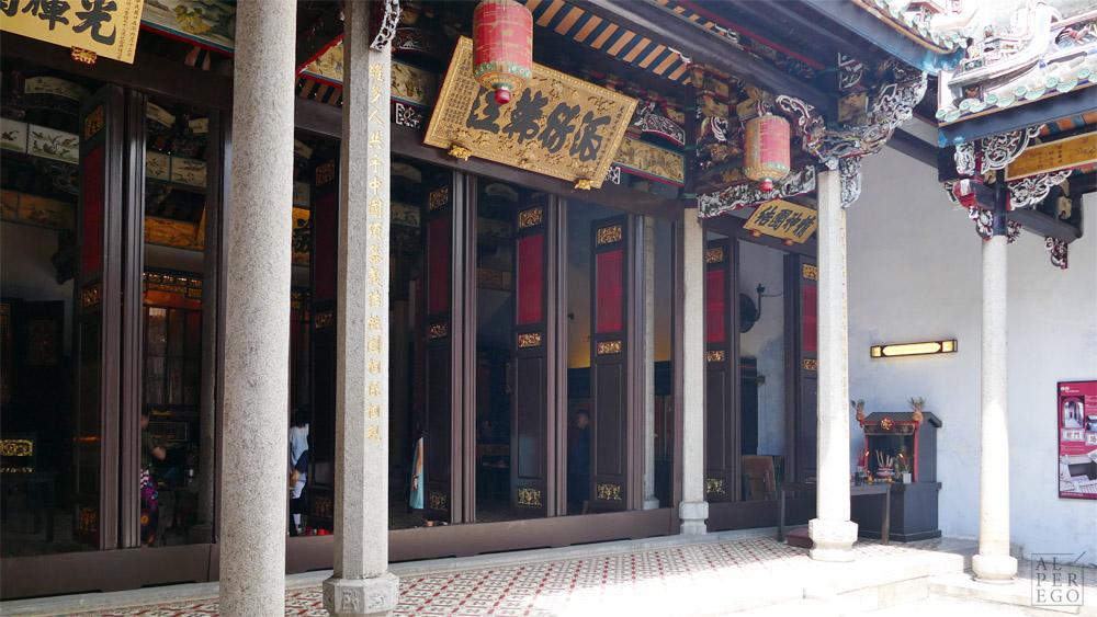 han-jiang-temple-17.jpg