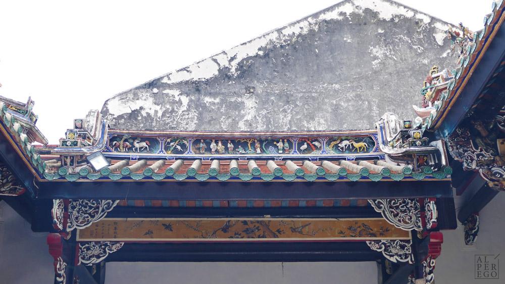 han-jiang-temple-18.jpg