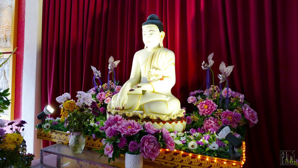 dhammikarama-05.jpg