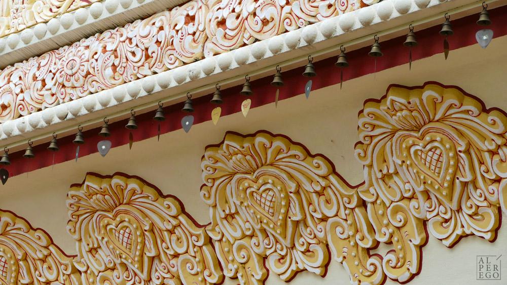 dhammikarama-08.jpg