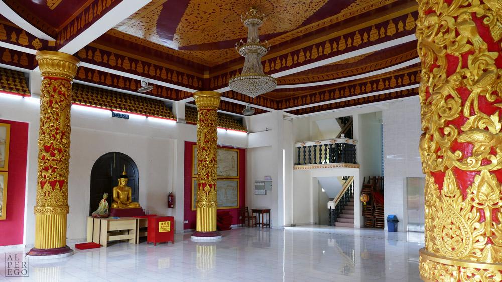dhammikarama-13.jpg