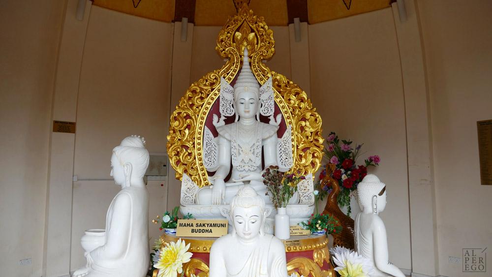 dhammikarama-21.jpg