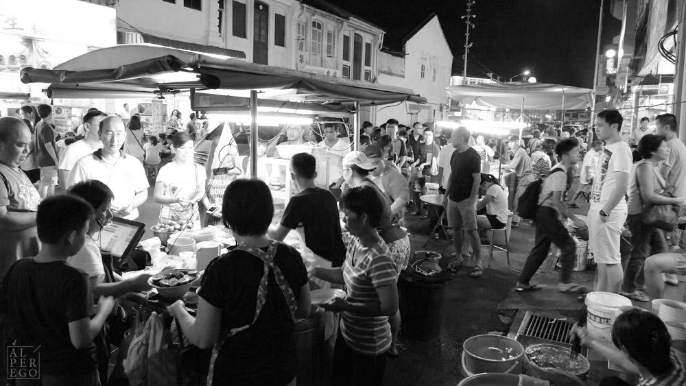eating-in-penang-05.jpg