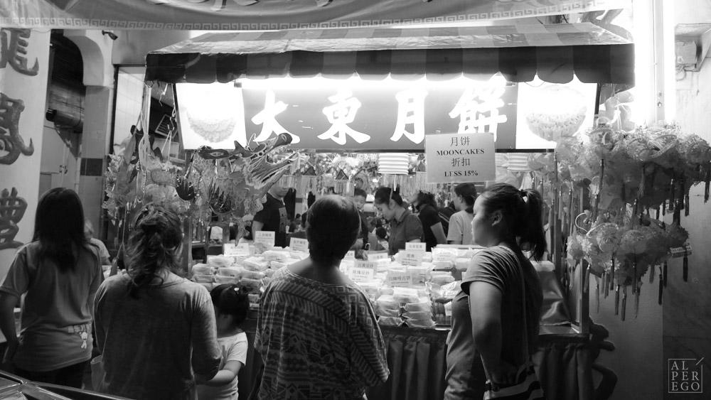 eating-in-penang-07.jpg